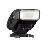 Canon Speedlite 270 EX II - 3/3