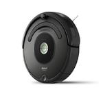 iRobot Roomba 676 - 3/4
