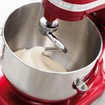 KitchenAid 5KSM7580X EER - 3/5