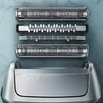 Braun Series 8 8330s - 3/6