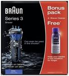 Braun Series 3-340 Wet&Dry - 3/3