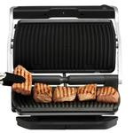 Tefal GC712D12 Optigrill - 4/5