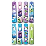 Philips Sonicare For Kids HX6322/04 - 4/5