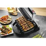 Tefal GC702D Optigrill - 4/7