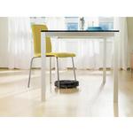 iRobot Roomba 676 - 4/4