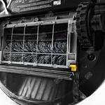 iRobot Roomba 676 - 4/7