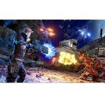 Borderlands 3 - Xbox One - 4/6