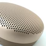 Bang & Olufsen BeoPlay A1, Sand Stone - 4/7