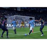 FIFA 20 -  PS4 - 4/5