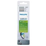 Philips Sonicare Optimal White HX6064/11 - 4/4