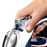 Bosch TDA5030110 - 5/6