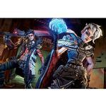 Borderlands 3 - Xbox One - 5/6