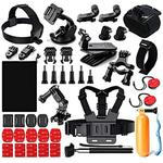 GoPro MAX + Universal Kit 42 in1 - 5/5