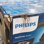 Philips FC 8575/09 Poškozený obal - 5/5