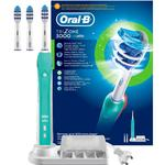 Braun Oral-B Trizone 3000 - 5/5