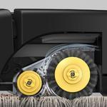 iRobot Roomba 606 - 5/7