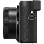 Panasonic Lumix DMC-GX80 + 12-32mm - 5/6