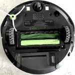 iRobot Roomba i7+ - 5/5
