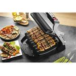 Tefal Optigrill+ XL GC722D34 - 5/7