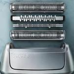 Braun Series 8-8385cc   - 5/6