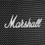 Marshall Kilburn II Grey - 5/7