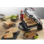 Tefal GC702D Optigrill - 5/7