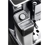 DeLonghi ECAM 650.75.MS - 6/6