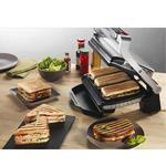 Tefal Optigrill+ XL GC722D34 - 6/7