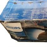Philips FC 8726/09 Poškozený obal  - 6/6