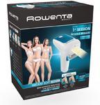 Rowenta EP9600F0 IPL Derma Perfect Instant Soft - 6/6
