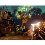 Borderlands 3 - Xbox One - 6/6