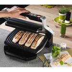 Tefal GC702D Optigrill - 6/7