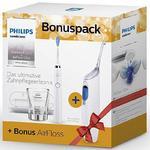 Philips Sonicare HX8492/01 Bonuspack DiamondClean & AirFloss Ultra - 6/6