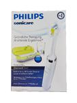 Philips Sonicare DiamondClean HX9332/04 - 6/6