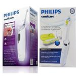 Philips HX9332/04 + HX8331/01 - 7/7