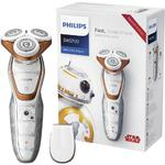 Philips SW5700/07 Star Wars - 7/7