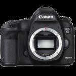 Digital24.cz - Digitální fotoaparáty Canon