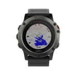 Digital24.cz - Garmin fenix5X