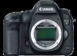Digital24.cz - Canon EOS 6D MARK II, EOS 5D MARK IV – očekávané fotoaparáty v Q2, Q3 a Q4 roku 2016 .
