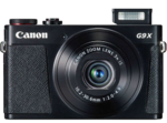 Digital24.cz - CANON G9X