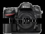Digital24.cz - Nikon D7300