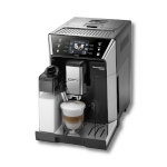 Plnoautomatický kávovar De'Longhi ECAM 550.55.SB