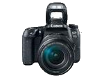 Digital24.cz - Canon EOS 77D