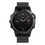 Digital24.cz - Garmin fenix5