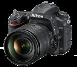 Digital24.cz - Spekulace o novém modelu Nikon D760