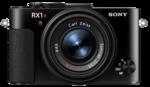 Digital24.cz - Sony oznámila nové vydání RX1R II