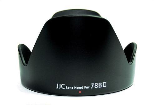 JJC LH-78BII sl.clona ( nahrazuje Canon EW-78BII )