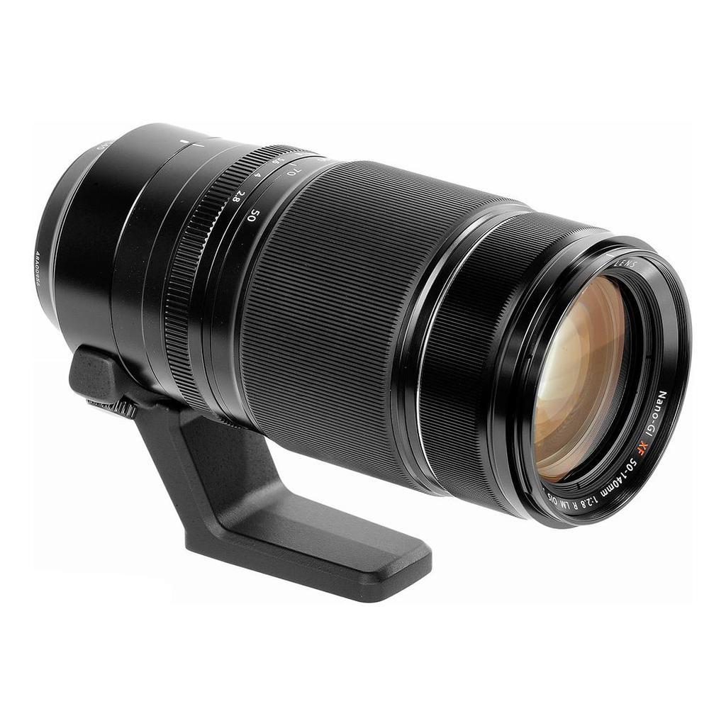 Fujifilm XF 50-140 F2.8 R LM OIS WR + Servis plus zdarma