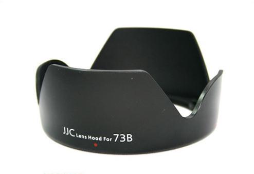 JJC LH-73B sl.clona ( nahrazuje Canon EW-73B )