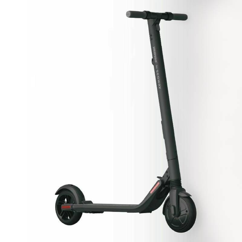 Ninebot Segway Kickscooter ES2